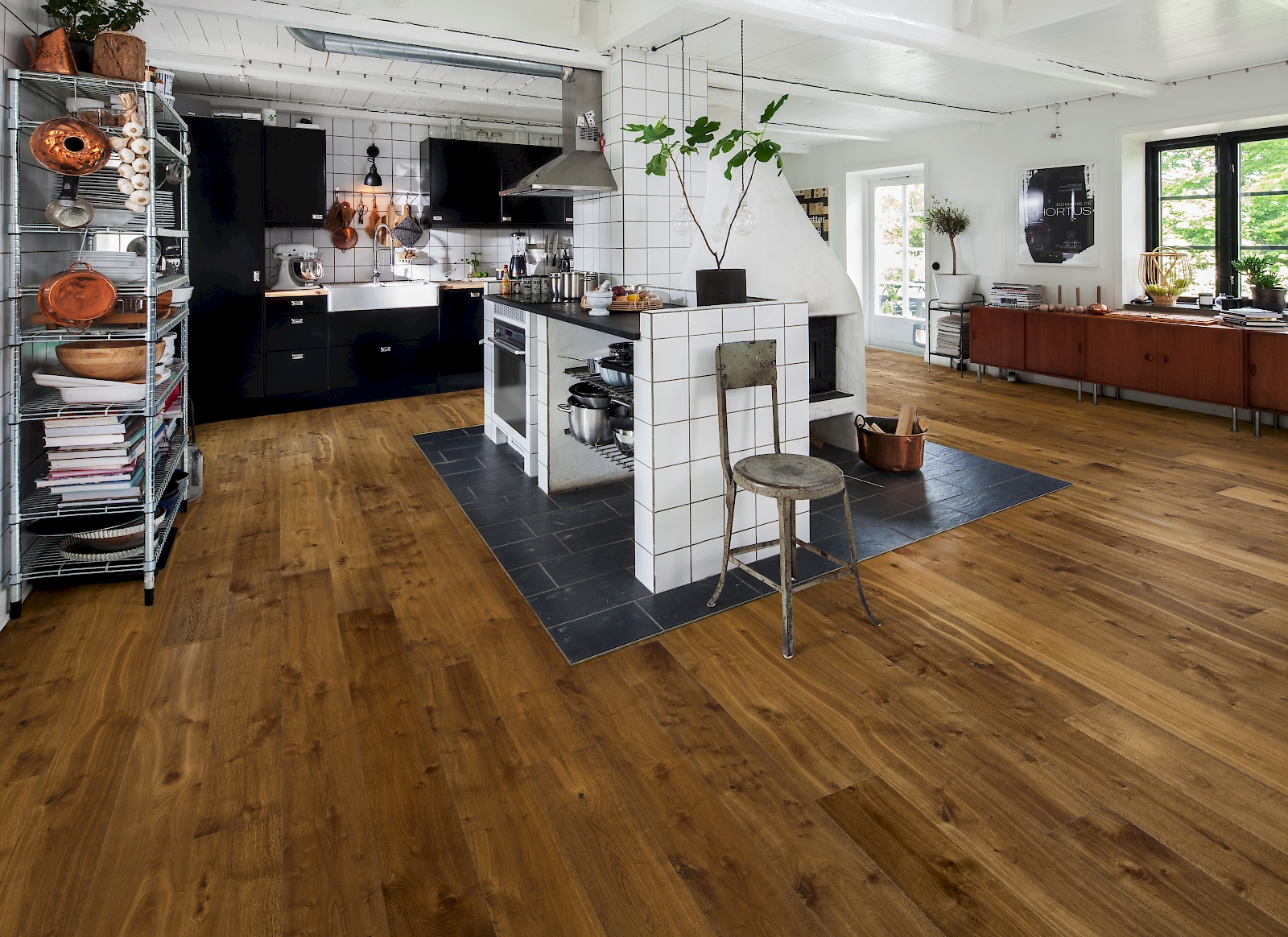 bodenbel ge jungen parkett bodenbel ge. Black Bedroom Furniture Sets. Home Design Ideas