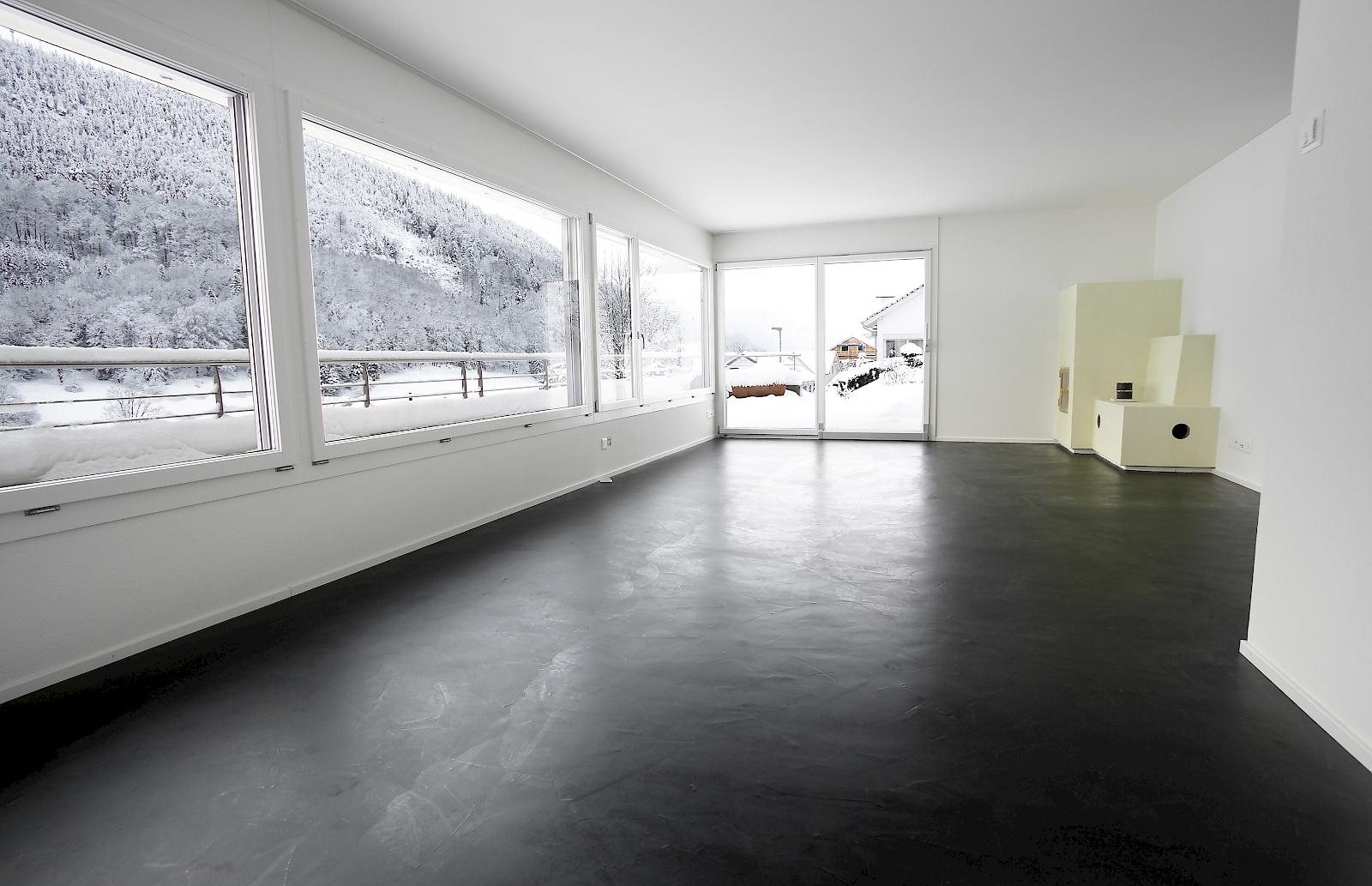 renovation sanierung jungen parkett bodenbel ge. Black Bedroom Furniture Sets. Home Design Ideas